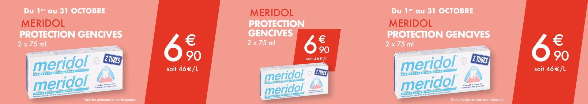 Pharmacie des Pins,JUAN-LES-PINS
