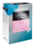 Pharmavie Lact'ime 20 Mds 20 Gélules à JUAN-LES-PINS