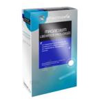 Pharmavie MagnÉsium LibÉration ProlongÉe  30 Comprimés à JUAN-LES-PINS