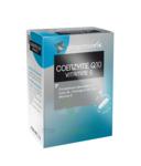 Pharmavie Coenzyme Q10 30 Gélules à JUAN-LES-PINS