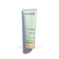 Caudalie Masque Peeling Glycolique 75ml à JUAN-LES-PINS