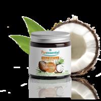 Puressentiel Huile Végétale Bio Coco Pot/100ml à JUAN-LES-PINS
