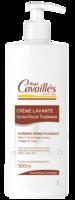 Rogé Cavaillès Dermo Uht Crème Lavante Surgras Ultra Haute Tolérance 500ml à JUAN-LES-PINS