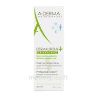 Aderma Dermalibour + Crème Barrière 100ml à JUAN-LES-PINS
