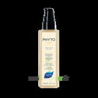 Phytojoba Gelée De Soin Hydratante Fl Pompe/150ml à JUAN-LES-PINS
