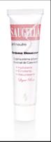 Saugella Crème Douceur Usage Intime T/30ml à JUAN-LES-PINS