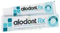 Alodont Fix Crème Fixative Hypoallergénique 50g à JUAN-LES-PINS