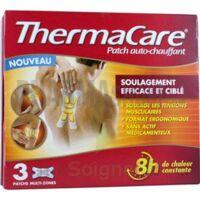 Thermacare, Bt 3 à JUAN-LES-PINS