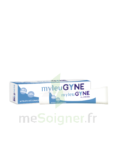 Myleugyne 1 %, Crème à JUAN-LES-PINS