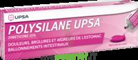 Polysilane Upsa Gel Oral En Tube T/170g à JUAN-LES-PINS