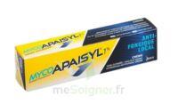 Mycoapaisyl 1 % Crème T/30g à JUAN-LES-PINS