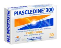 Piascledine 300 Mg Gél Plq/30 à JUAN-LES-PINS