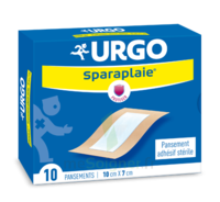 Urgo Sparaplaie à JUAN-LES-PINS