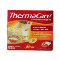 Thermacare, Bt 2 à JUAN-LES-PINS