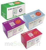 Bd Micro - Fine +, G29, 0,33 Mm X 12,7 Mm , Bt 100 à JUAN-LES-PINS