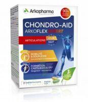 Chondro-aid Arkoflex Expert Gélules 30 Jours B/90 à JUAN-LES-PINS
