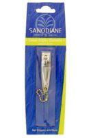 Sanodiane Coupe-ongles Chainette à JUAN-LES-PINS
