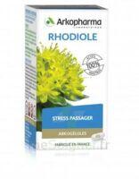 Arkogélules Rhodiole Gélules Fl/150 à JUAN-LES-PINS