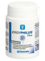 Ergyphilus Plus Gélules B/60 à JUAN-LES-PINS