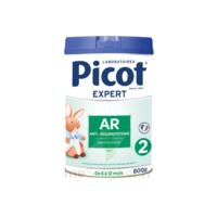 Picot Ar 2 Lait Poudre B/800g à JUAN-LES-PINS