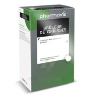 Pharmavie Bruleur De Graisses 90 Comprimés à JUAN-LES-PINS