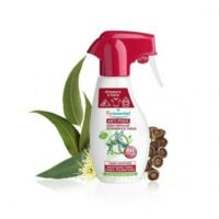 Puressentiel Anti-pique Spray Vêtements & Tissus Anti-pique - 150 Ml à JUAN-LES-PINS