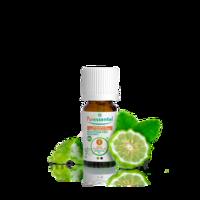 Puressentiel Huiles Essentielles - Hebbd Bergamote Bio** - 10ml à JUAN-LES-PINS