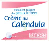 Boiron Crème Au Calendula Crème à JUAN-LES-PINS
