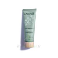 Caudalie Masque Instant Detox 75ml à JUAN-LES-PINS