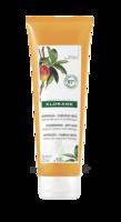 Klorane Mangue Crème De Jour Nutrition Cheveux Secs 125ml à JUAN-LES-PINS