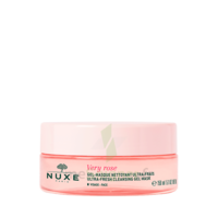 Gel-masque Nettoyant Ultra-frais 150ml à JUAN-LES-PINS