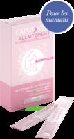 Calmosine Allaitement Solution Buvable Extraits Naturels De Plantes 14 Dosettes/10ml à JUAN-LES-PINS