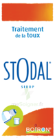 Boiron Stodal Sirop à JUAN-LES-PINS