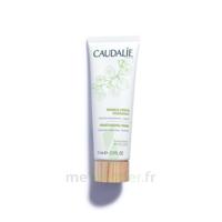 Caudalie Masque Crème Hydratant 75ml à JUAN-LES-PINS