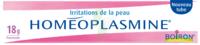 Boiron Homéoplasmine Pommade Petit Modèle à JUAN-LES-PINS