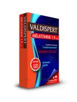 Valdispert Melatonine 1.9 Mg à JUAN-LES-PINS