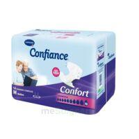 Confiance Confort Abs10 Taille M à JUAN-LES-PINS