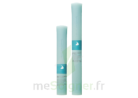 Speedicath Compact Set, Bt 20 à JUAN-LES-PINS