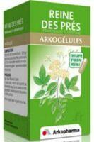 Arkogelules Reine Des Prés Gélules Fl/45 à JUAN-LES-PINS