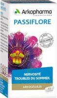 Arkogelules Passiflore Gélules Fl/150 à JUAN-LES-PINS
