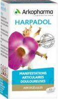 Arkogelules Harpagophyton Gélules Fl/150 à JUAN-LES-PINS