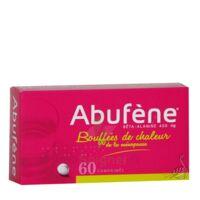Abufene 400 Mg Comprimés Plq/60 à JUAN-LES-PINS
