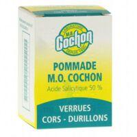 Pommade M.o. Cochon 50 %, Pommade à JUAN-LES-PINS