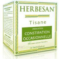 Herbesan, Mélange De Plantes Pour Tisane, Sachets-dose à JUAN-LES-PINS