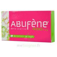 Abufene 400 Mg Comprimés Plq/30 à JUAN-LES-PINS