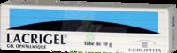Lacrigel, Gel Ophtalmique T/10g à JUAN-LES-PINS