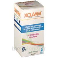 Xolaam, Suspension Buvable En Flacon à JUAN-LES-PINS