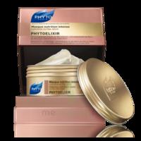 Phytoelixir Masque Nutrition Intense 200 Ml à JUAN-LES-PINS