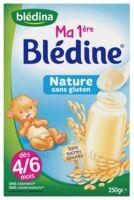 Blédina Ma 1ère Blédine Nature 250g à JUAN-LES-PINS