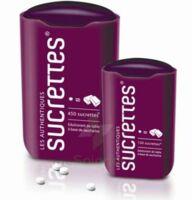 Sucrettes Les Authentiques Violet Bte 350 à JUAN-LES-PINS
